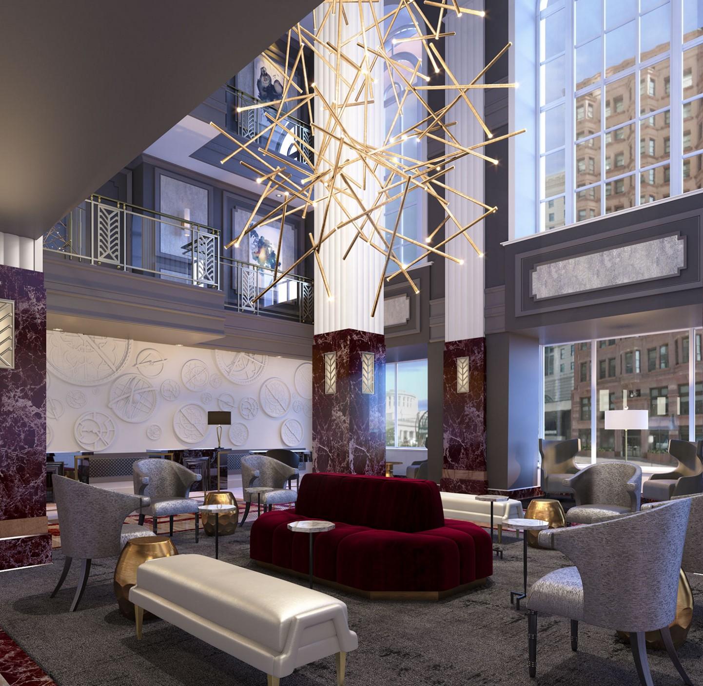 Interior Design Columbus Ohio. Small Apartment Designs . & Images of Interior Designer Columbus - #CALTO