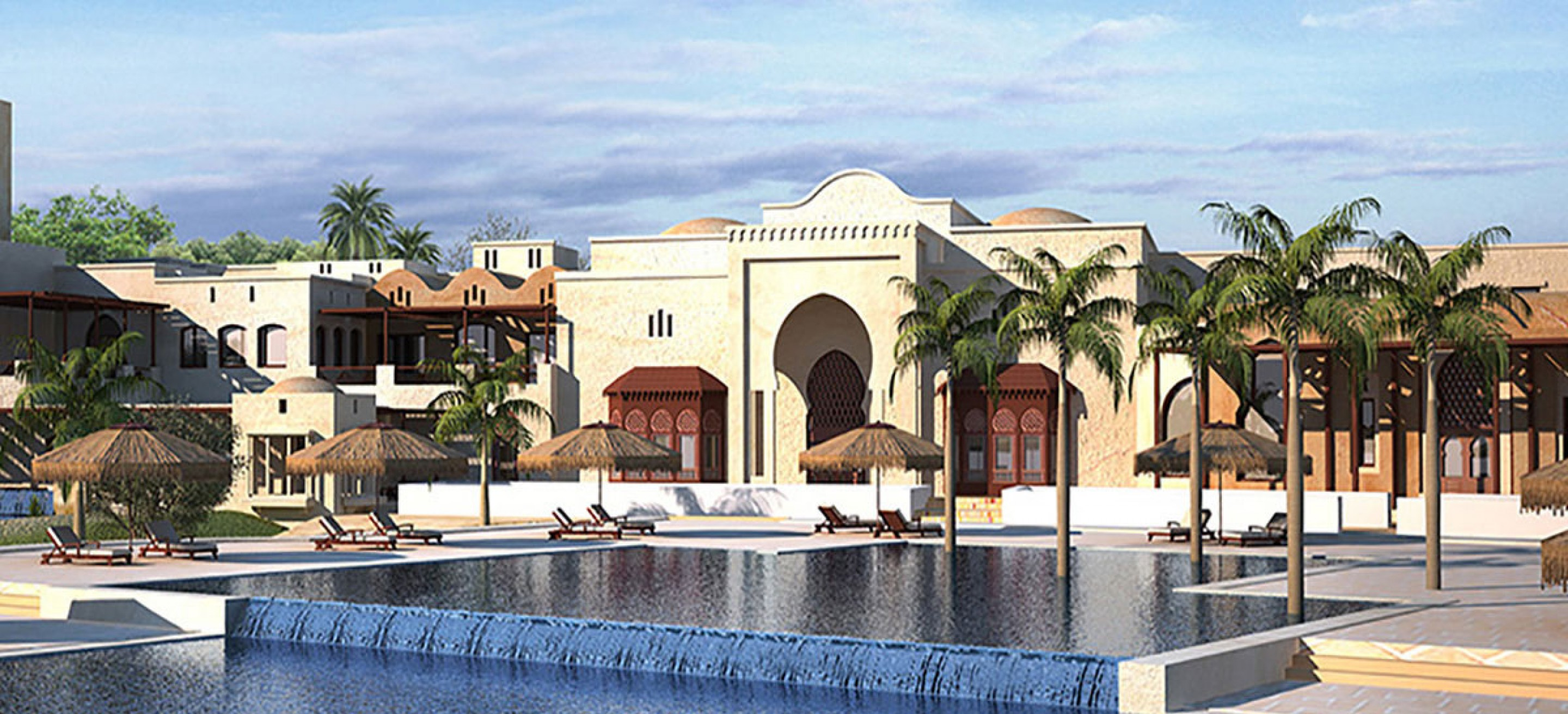 Al faisaliah hotel the gettys group - Hotels in riyadh with swimming pools ...