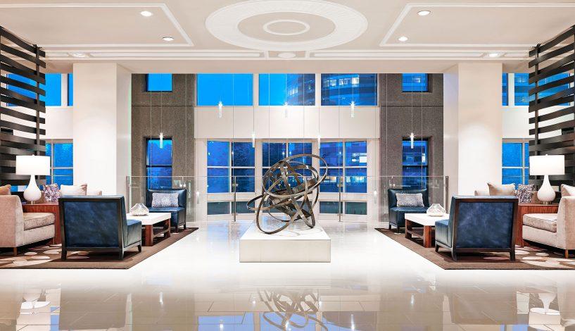 Hotel Interior Design Firm Hospitality Designers The Gettys Group Unique Interior Design Firms In Atlanta Exterior